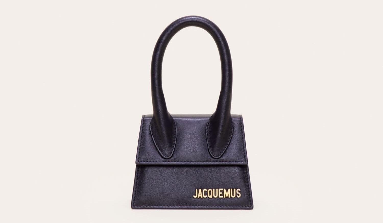image: Jacquemus
