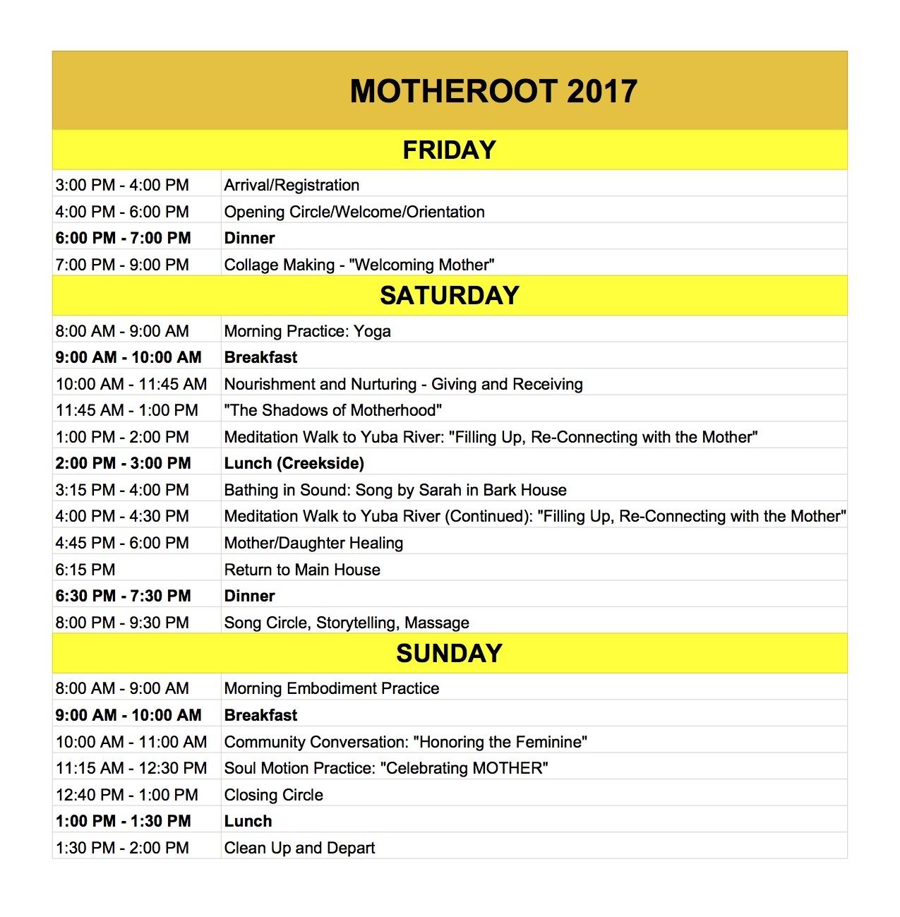 MotherRoot Schedule 2017 - Sheet1.jpg
