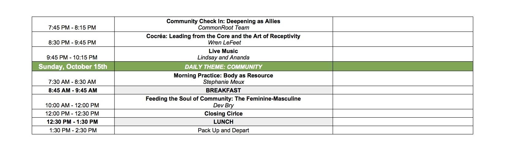 CommonRoot Schedule #2.jpg