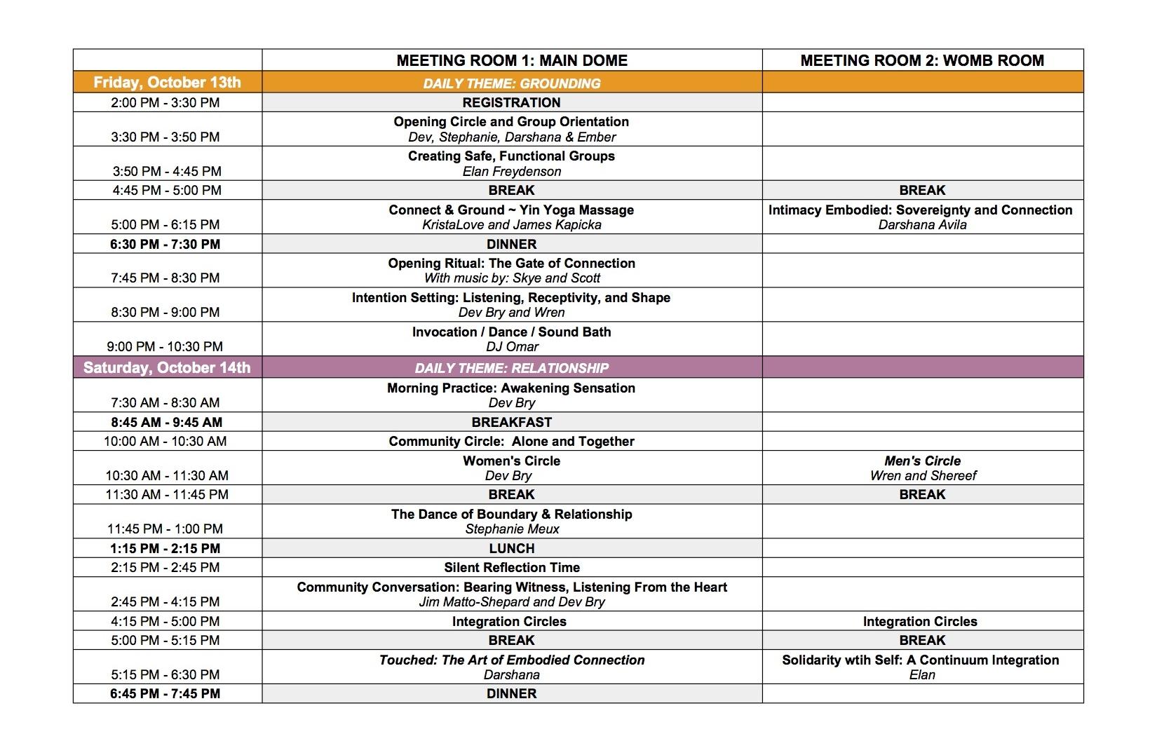 CommonRoot Schedule .jpg
