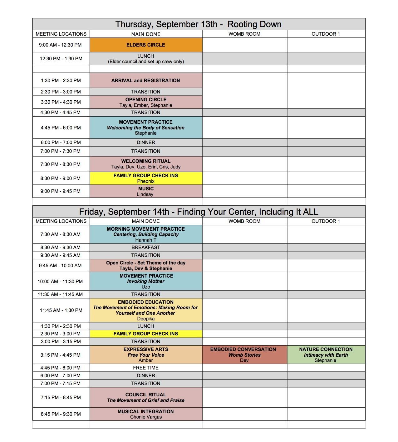 2018 HR Gathering  Schedule 1.jpg