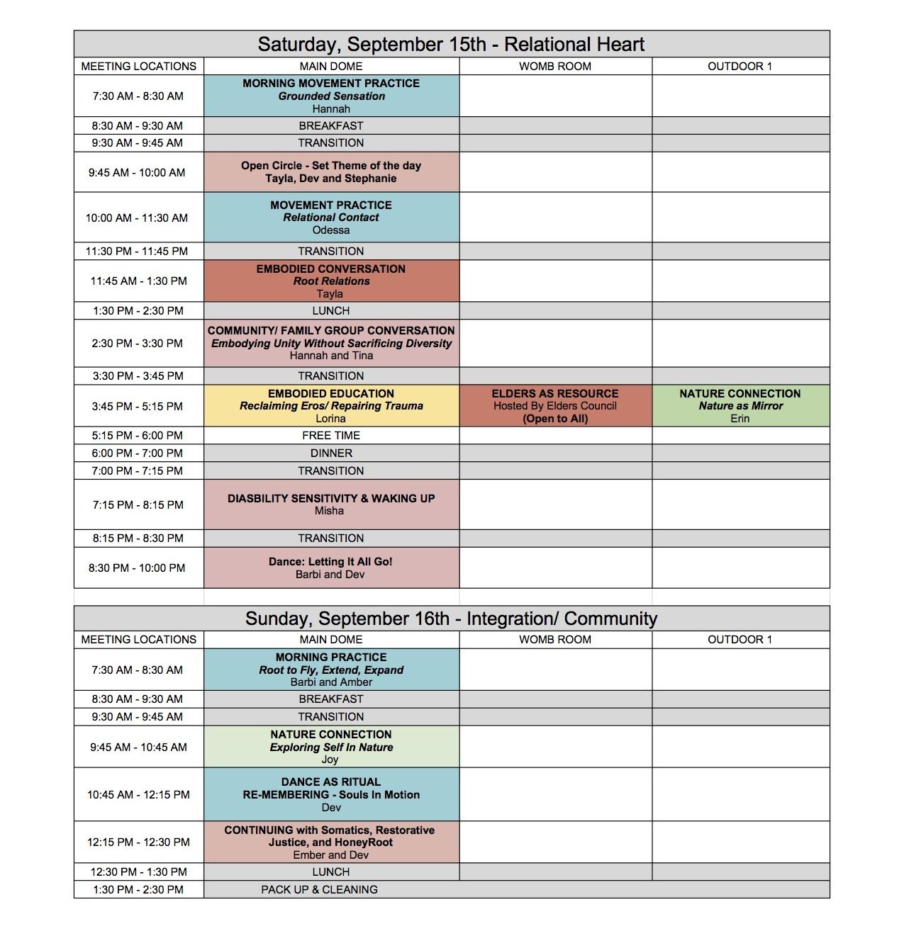 2018 HR Gathering schedule2.jpg