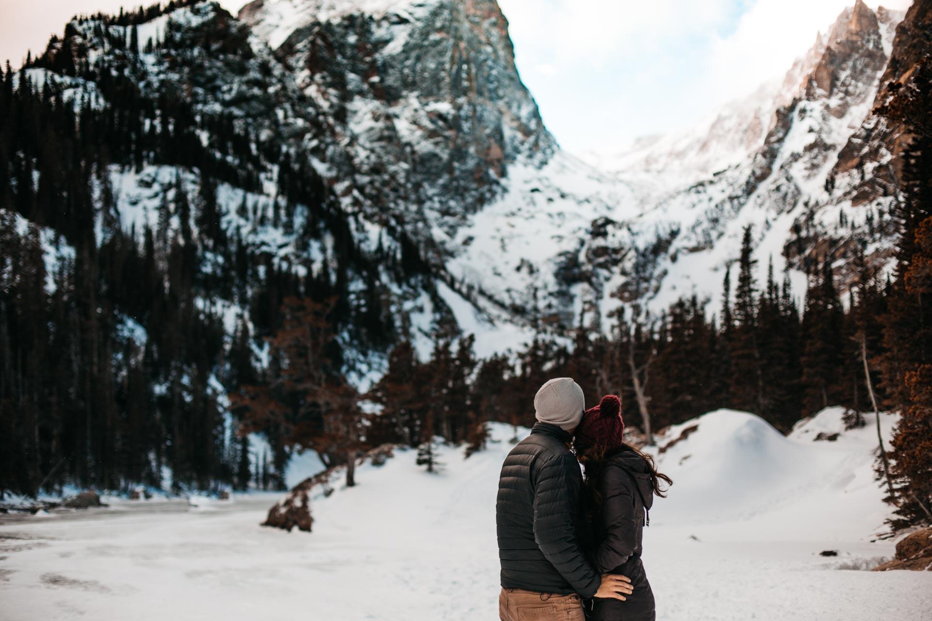 EngagementPhotographyRockyMountainNationalParkColorado (72 of 129).jpg
