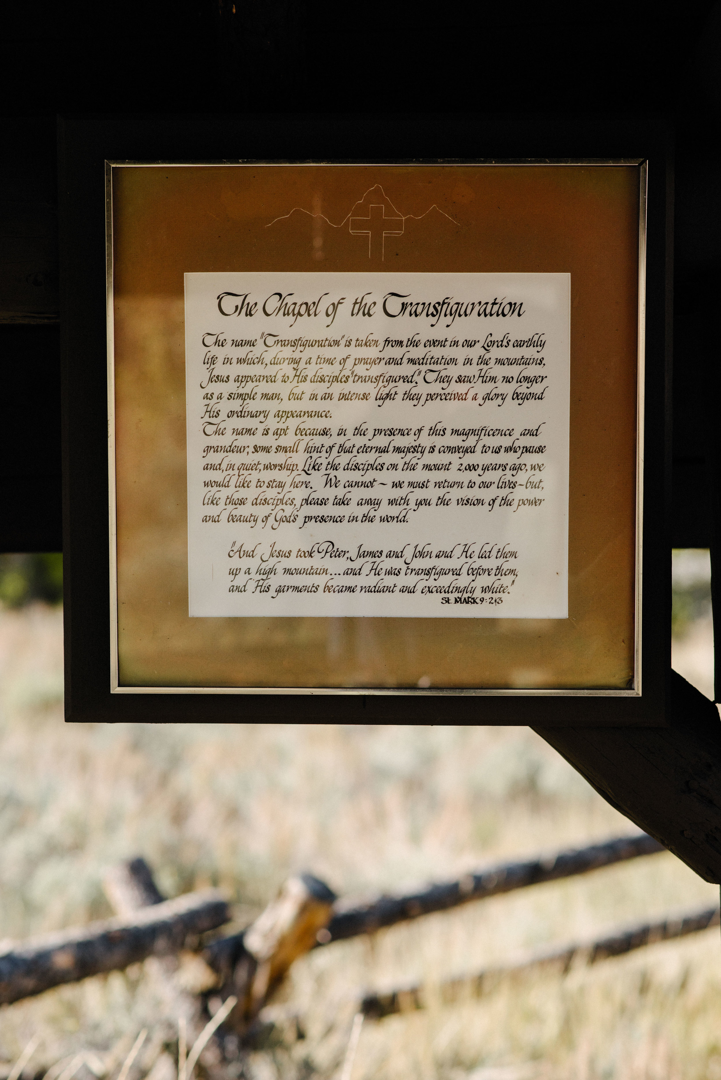 Jackson_Hole_Wedding_Photography_Wyoming_Elopement_Destination_Wedding_Photographer-5.jpg