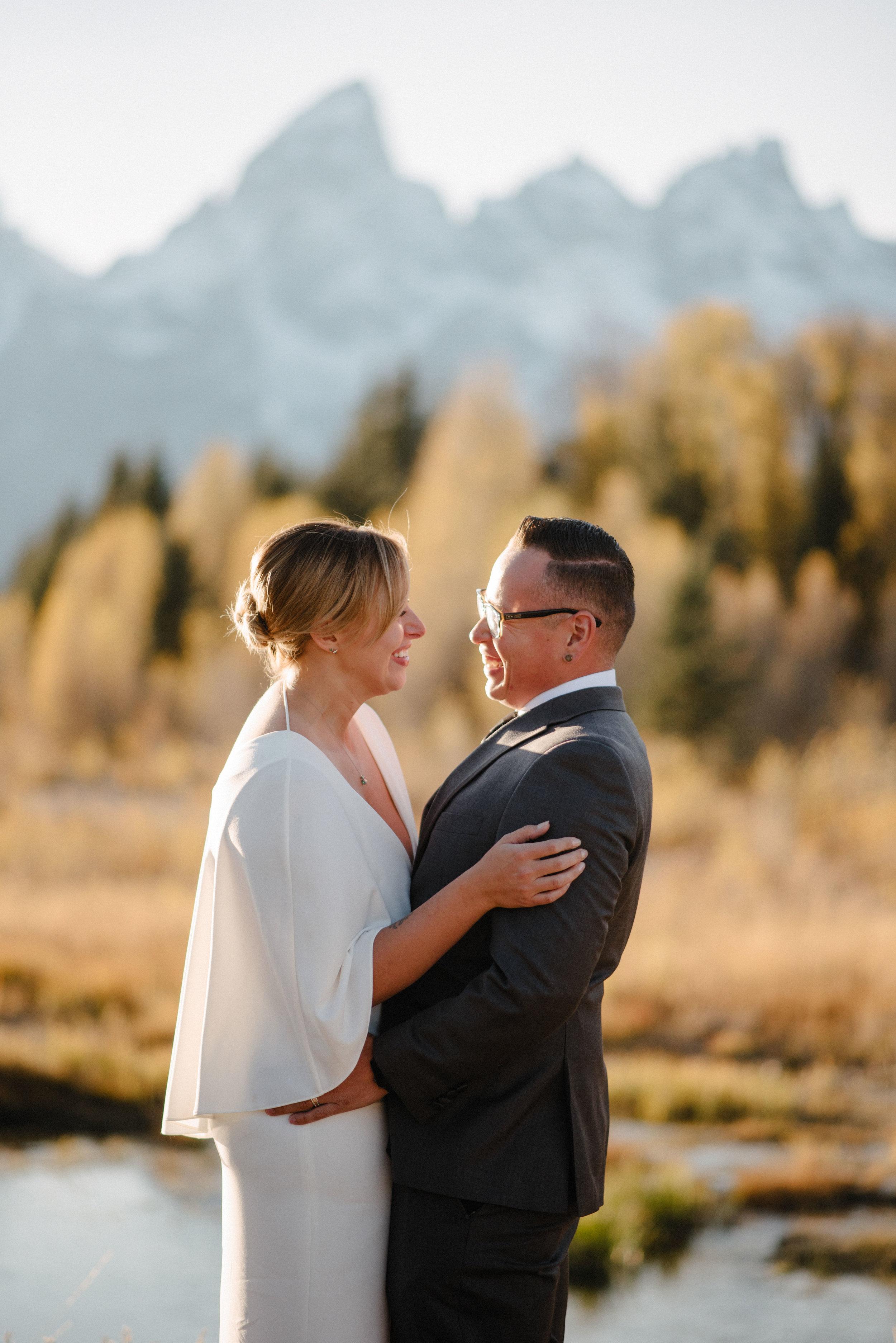 Jackson_Hole_Wedding_Photography_Wyoming_Elopement_Destination_Wedding_Photographer-21.jpg