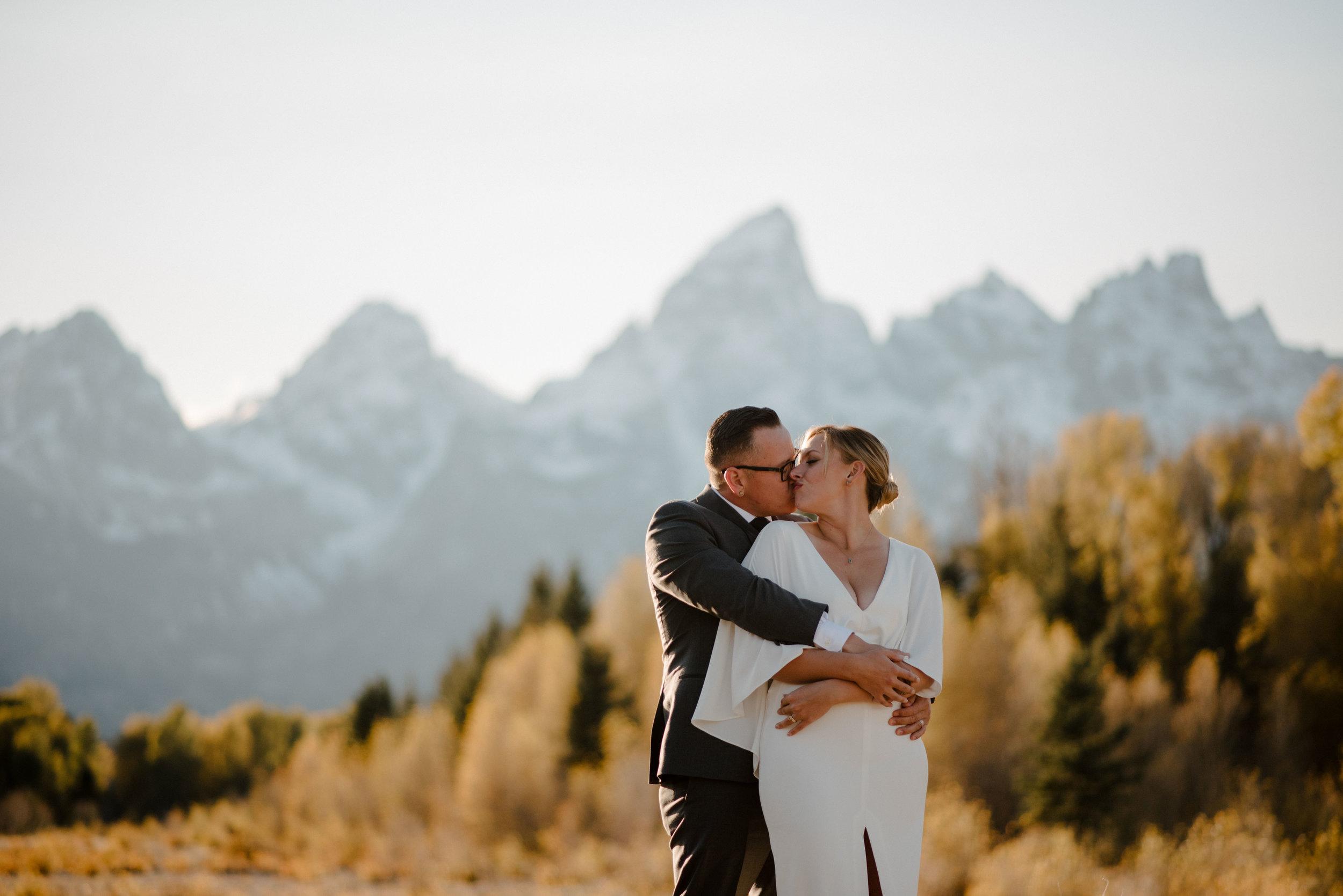 Jackson_Hole_Wedding_Photography_Wyoming_Elopement_Destination_Wedding_Photographer-23.jpg