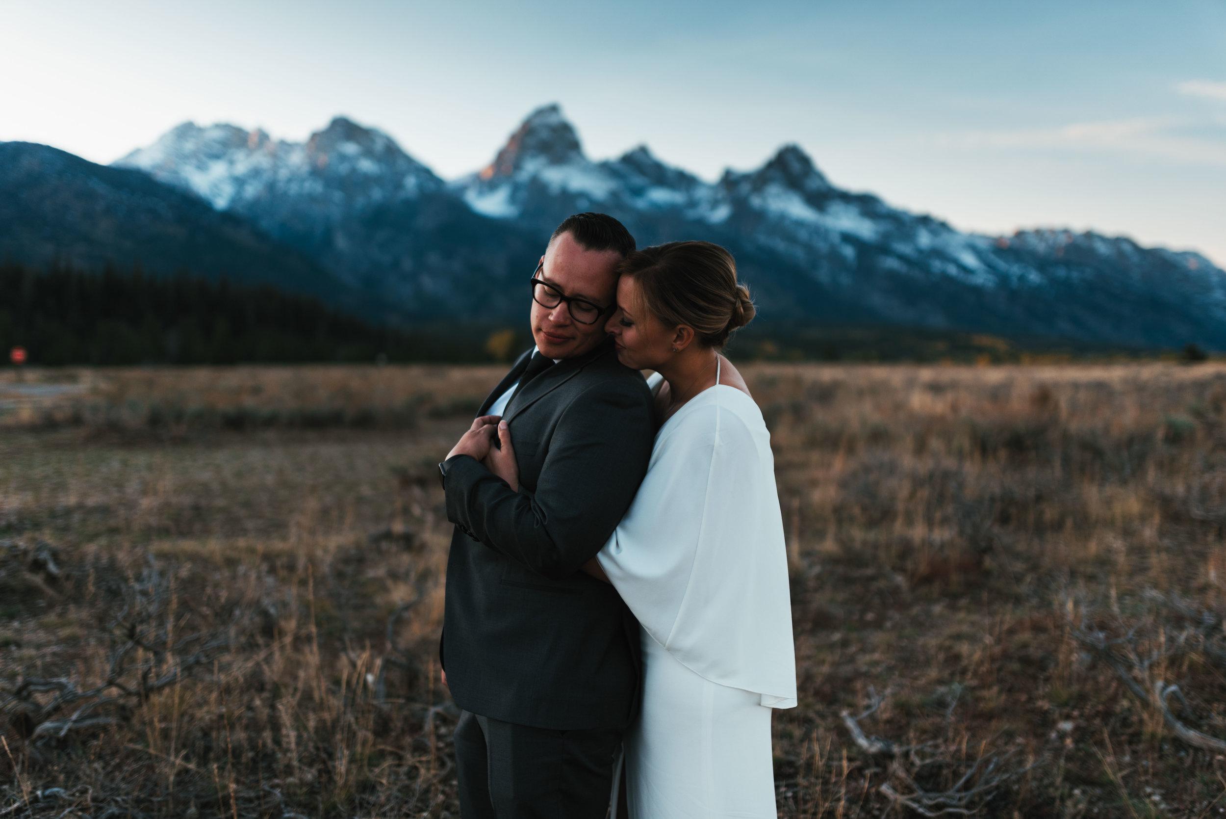 Jackson_Hole_Wedding_Photography_Wyoming_Elopement_Destination_Wedding_Photographer-28.jpg