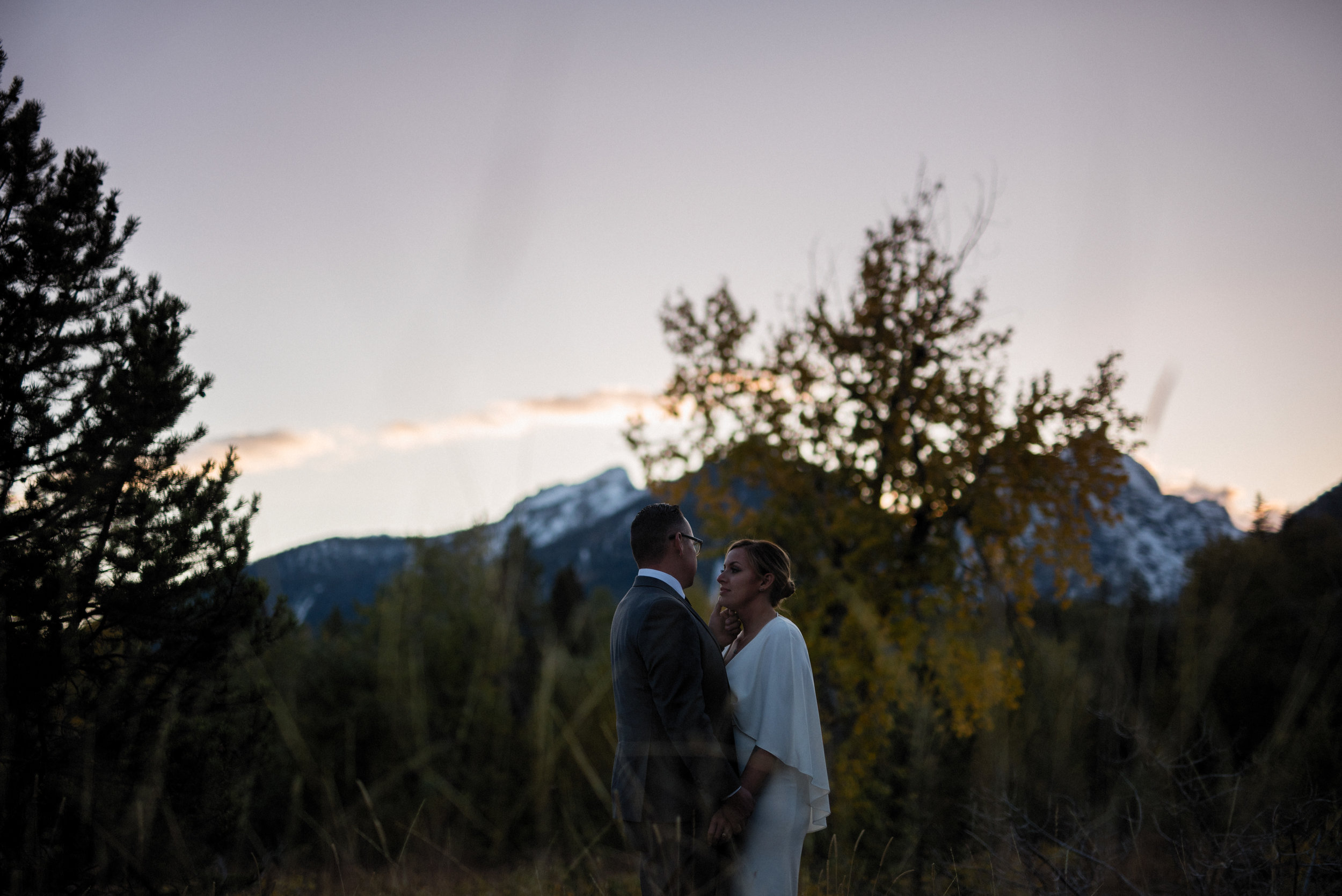 Jackson_Hole_Wedding_Photography_Wyoming_Elopement_Destination_Wedding_Photographer-29.jpg
