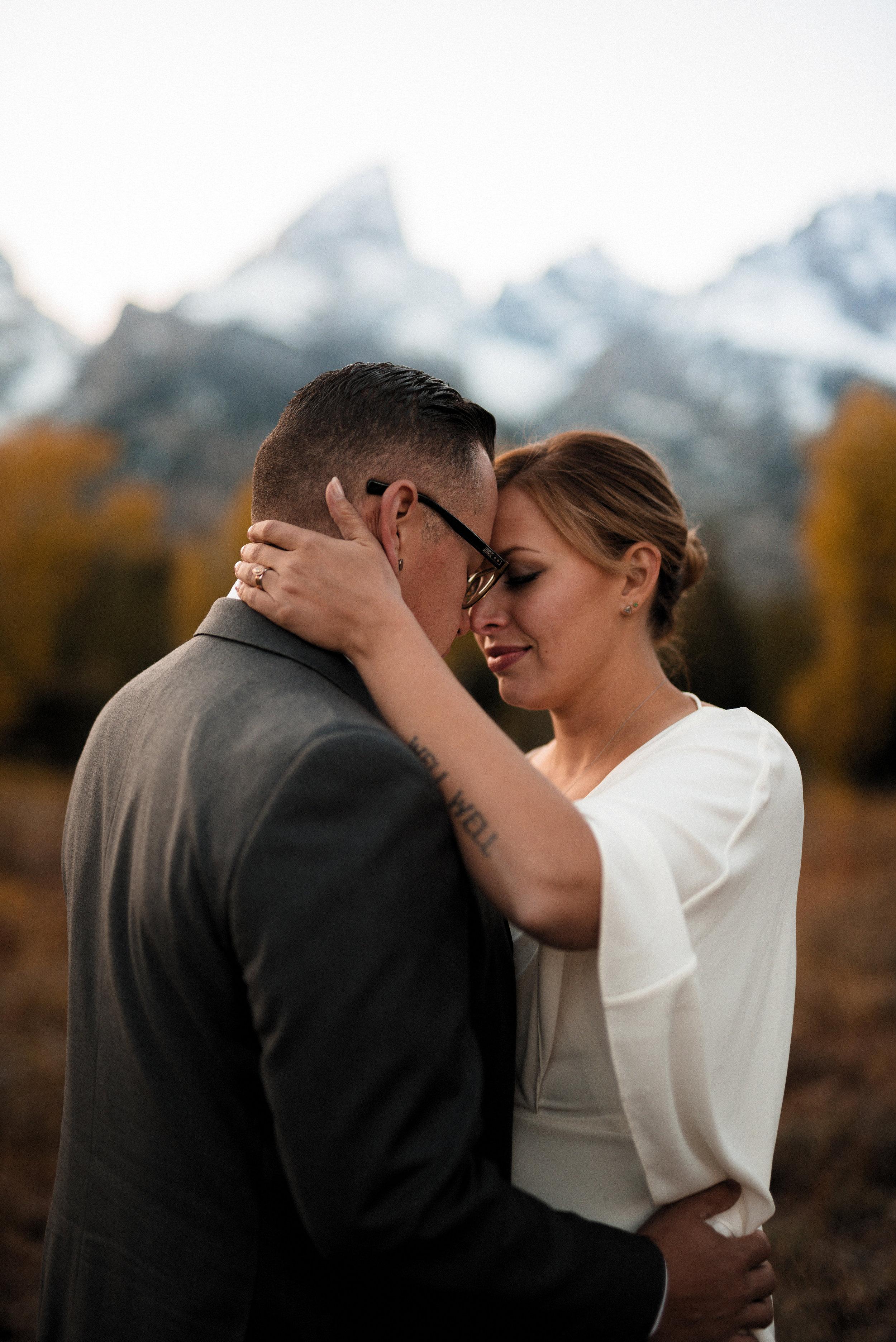 Jackson Wyoming dating