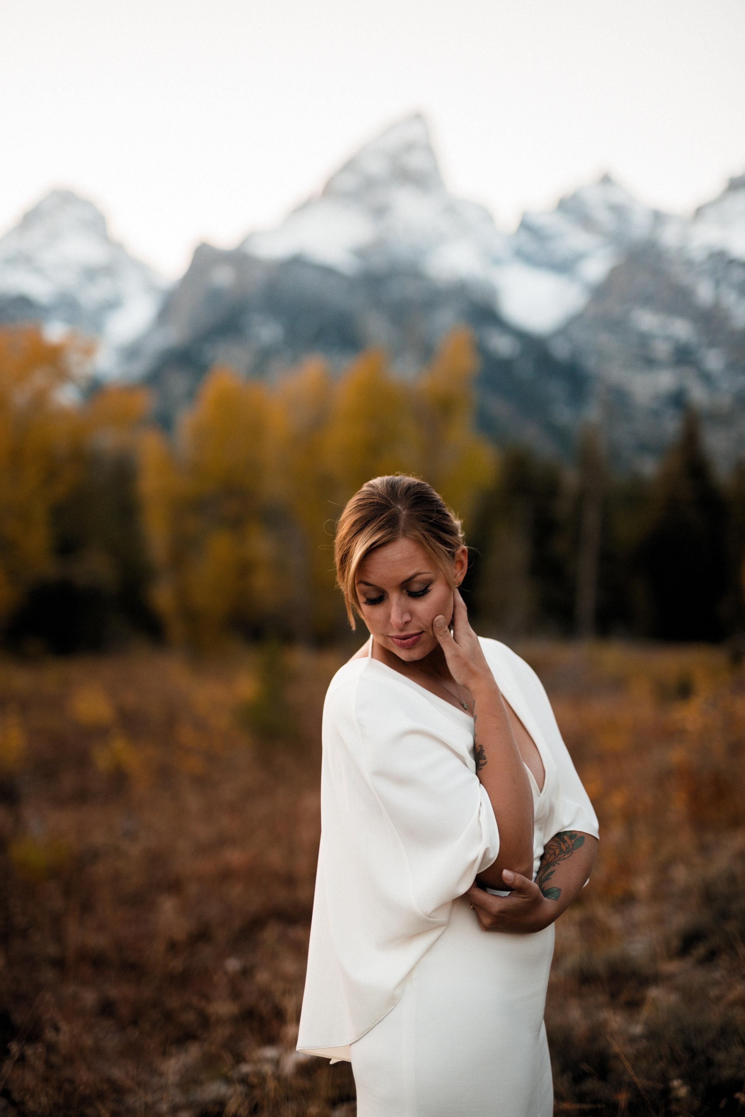 Jackson_Hole_Wedding_Photography_Wyoming_Elopement_Destination_Wedding_Photographer-35.jpg