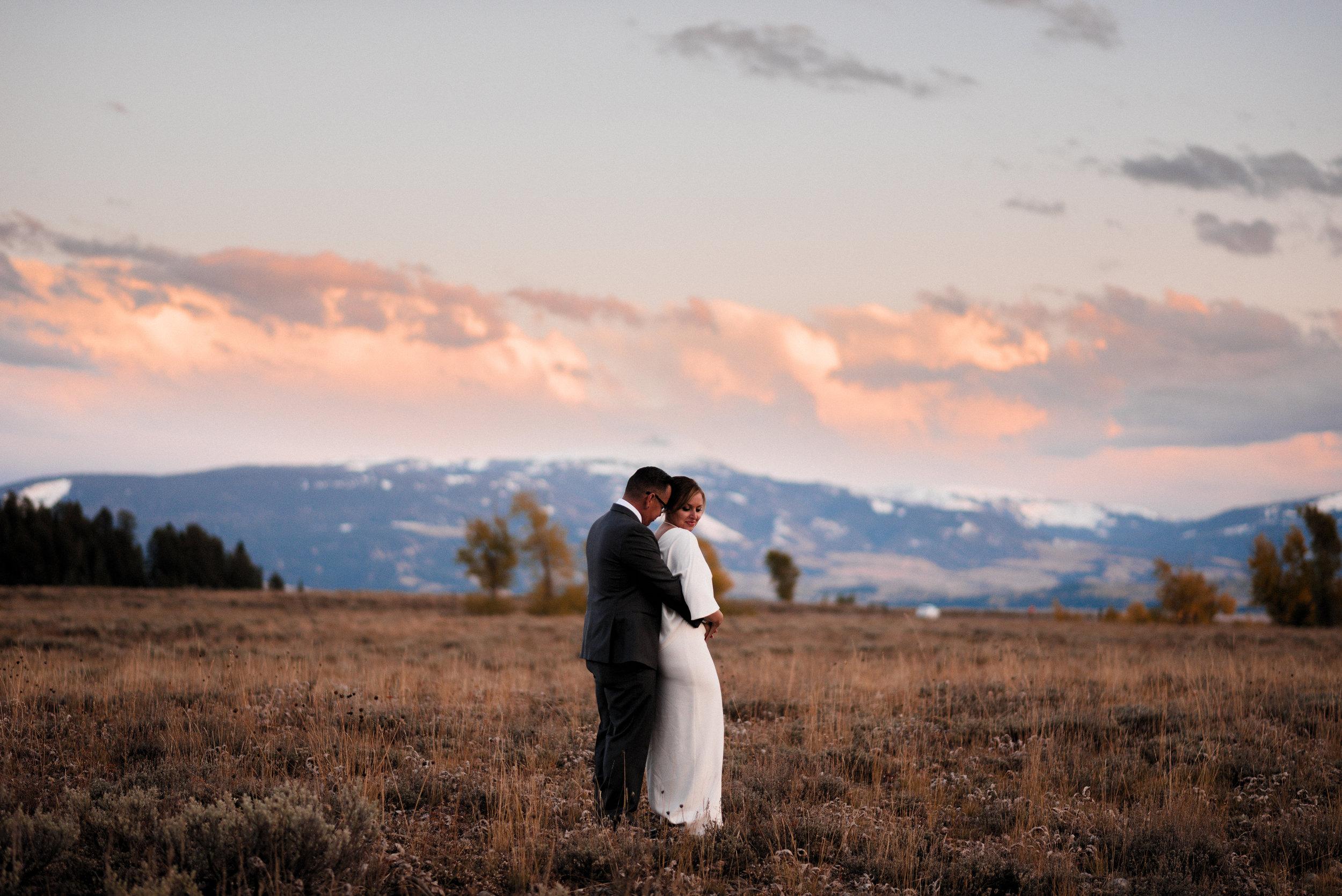 Jackson_Hole_Wedding_Photography_Wyoming_Elopement_Destination_Wedding_Photographer-39.jpg