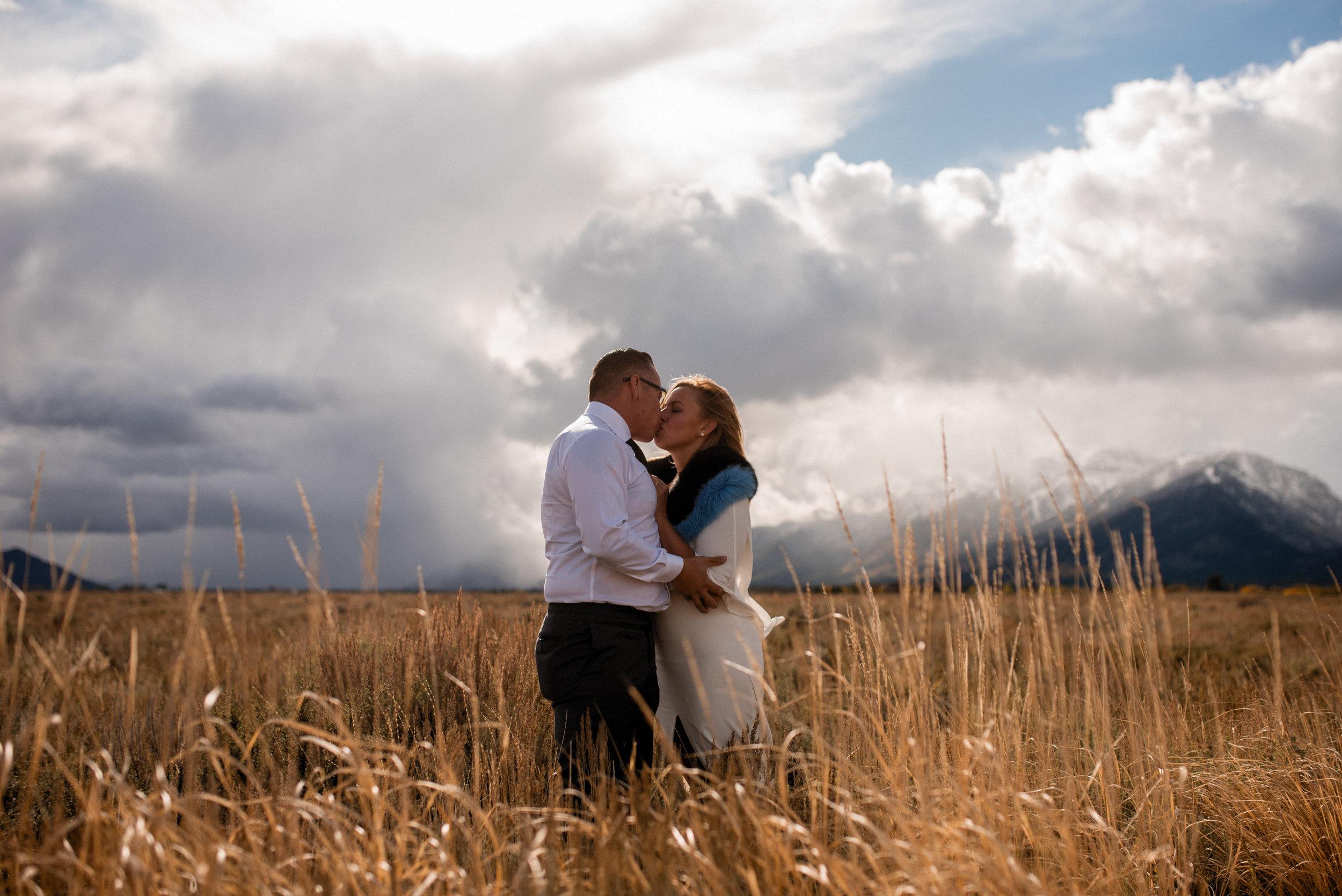 Jackson_Hole_Wedding_Photography_Wyoming_Elopement_Destination_Wedding_Photographer-41.jpg