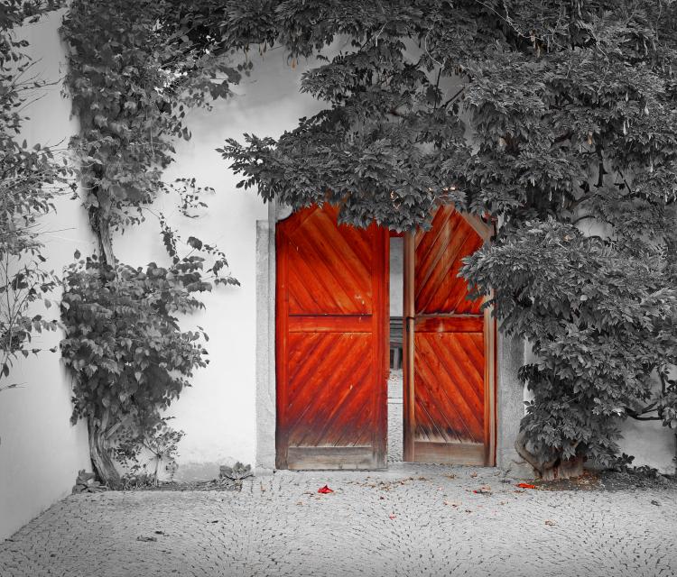 stock-photo-53957880-red-door.jpg