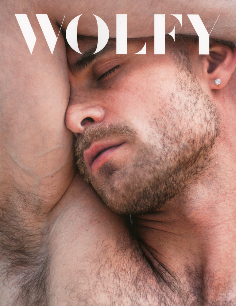 180328-Wolfy-Cover-LoRes.jpg