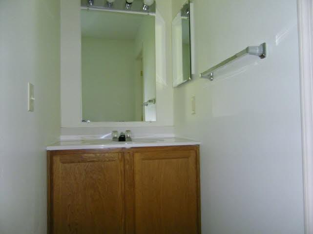 db_Bathroom_31.jpg