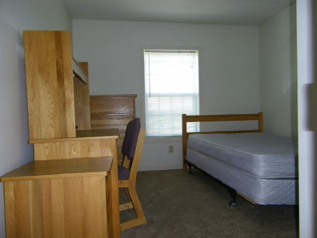 db_Bedroom_11.jpg