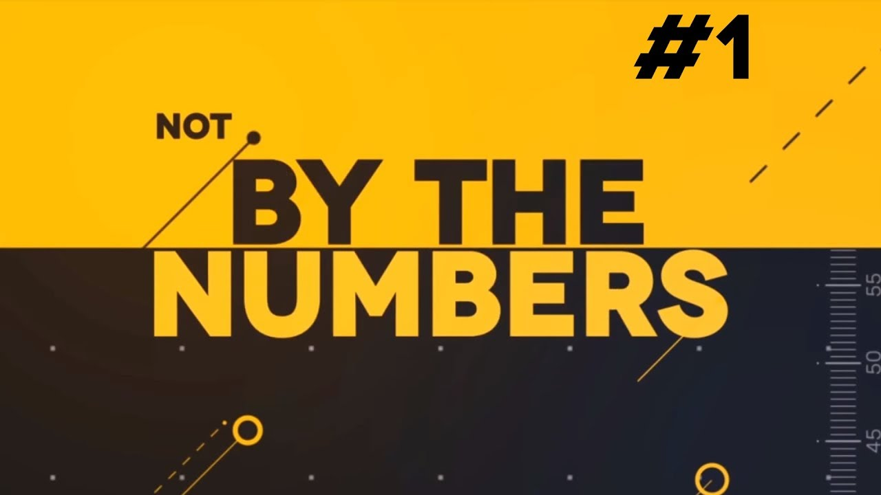 by-the-numbers1.jpg