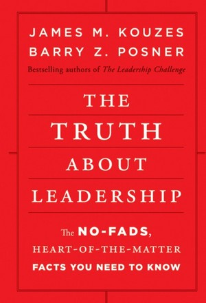 the-truth-about-leadership