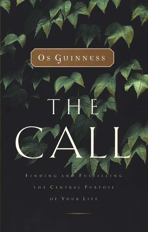 Call (Os Guinness)