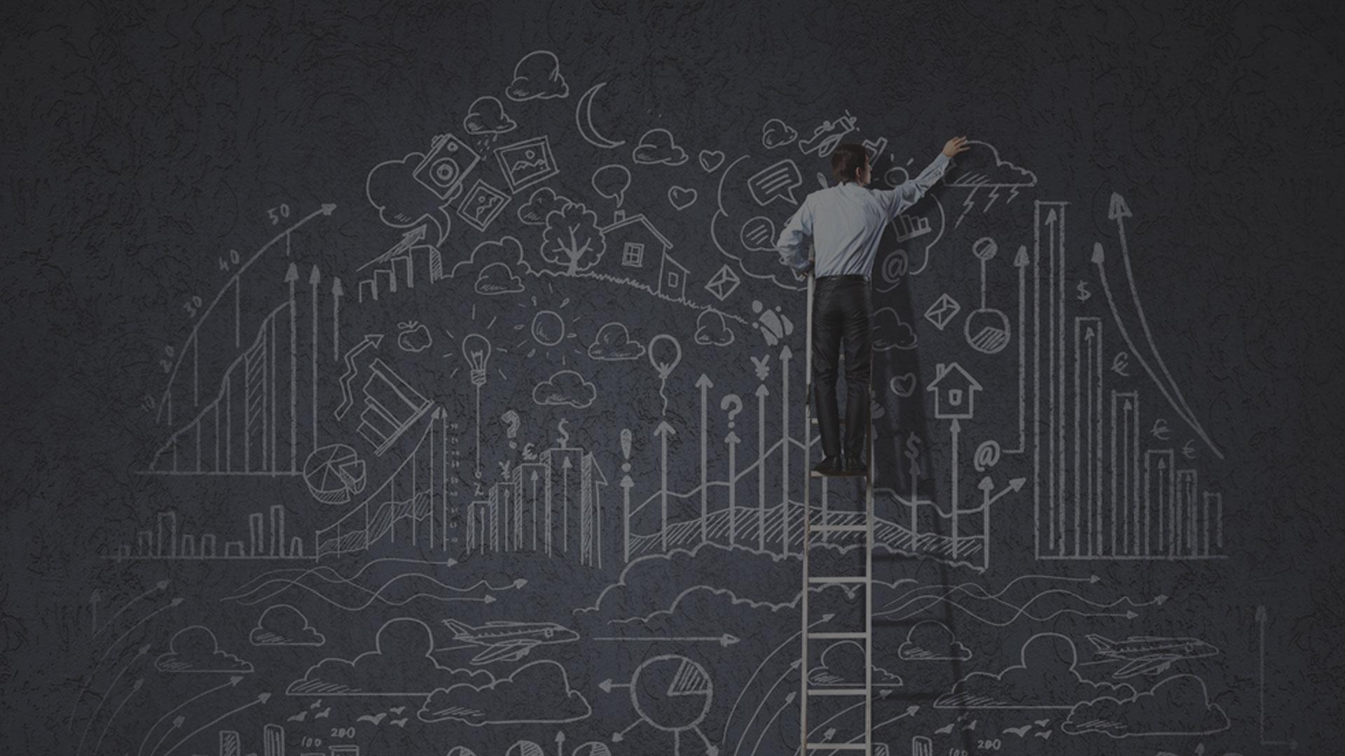 MODELS - Help for making sense of the art of leadership.