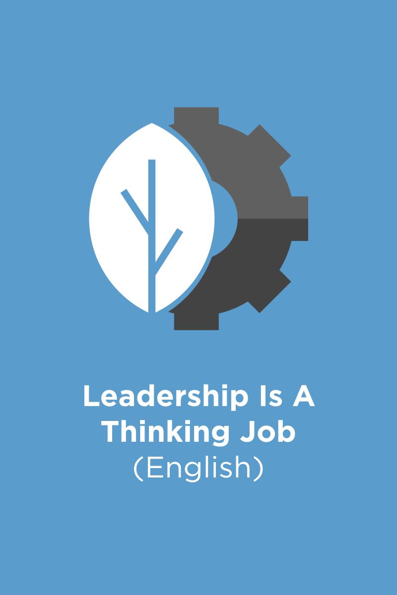 Thumbnail - Leadership is a thinking job english.001.jpeg