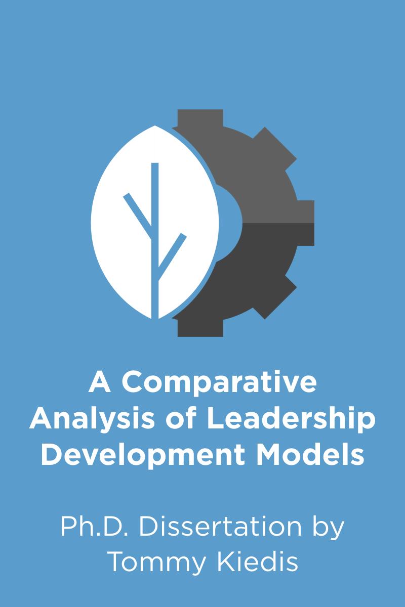 Thumbnail - PhD Dis Comparative Analysis.001.jpeg