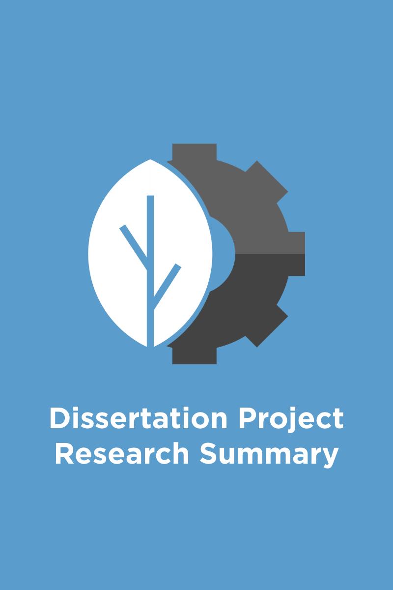 Thumbnail - PhD Dis Comparative Analysis.001.jpeg.001.jpeg