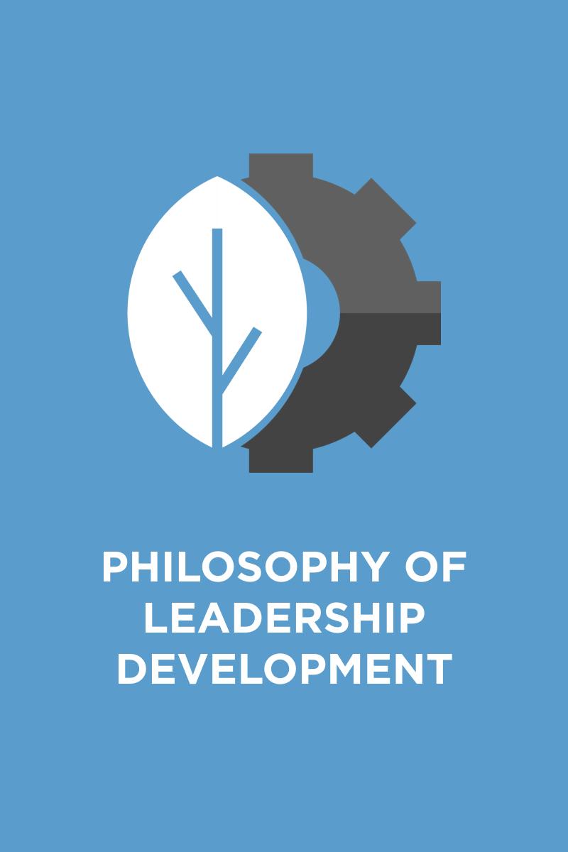 Thumbnail - Philosophy of leadership develoment.001.jpeg
