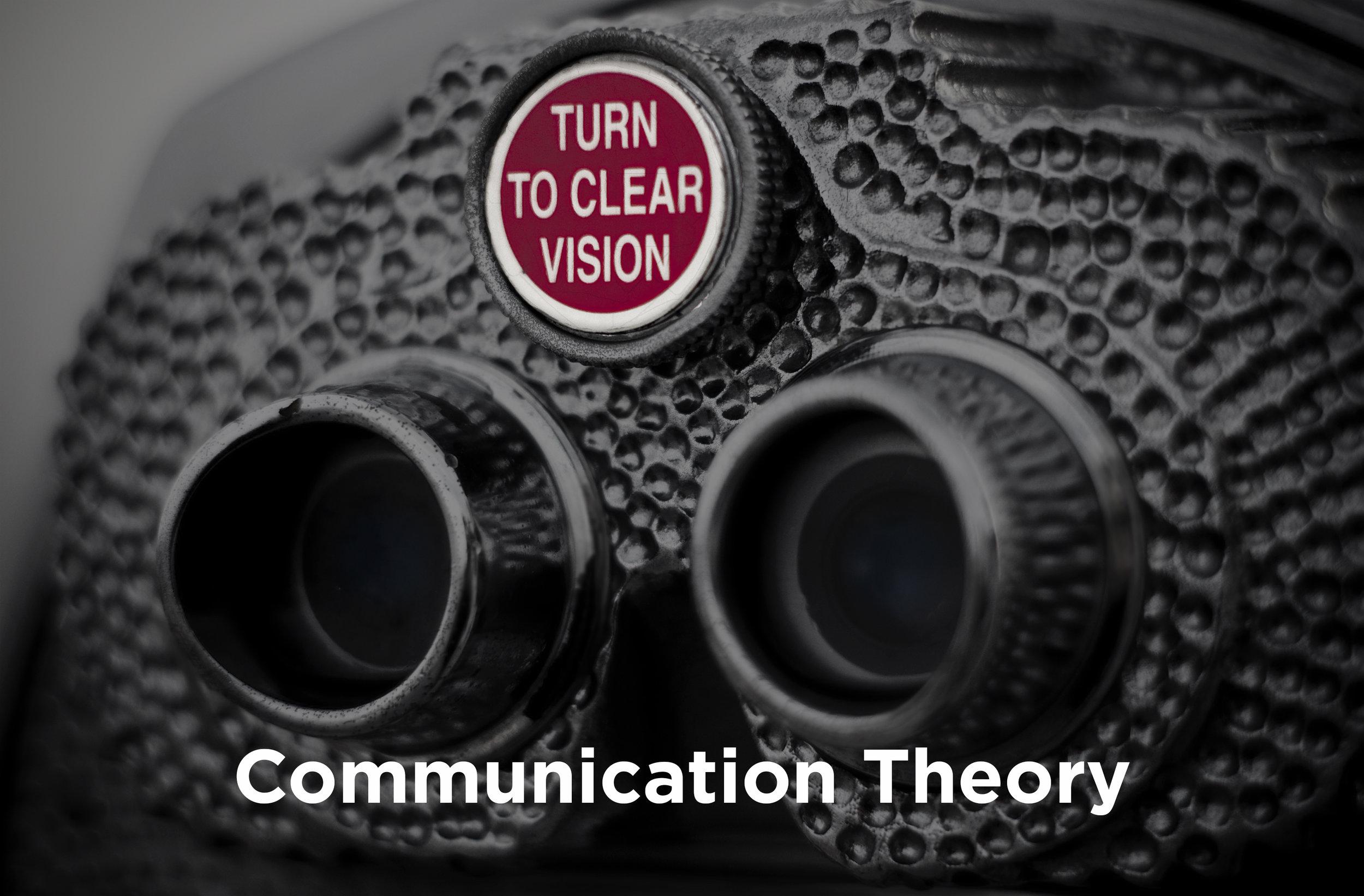 Communication Theory.jpg