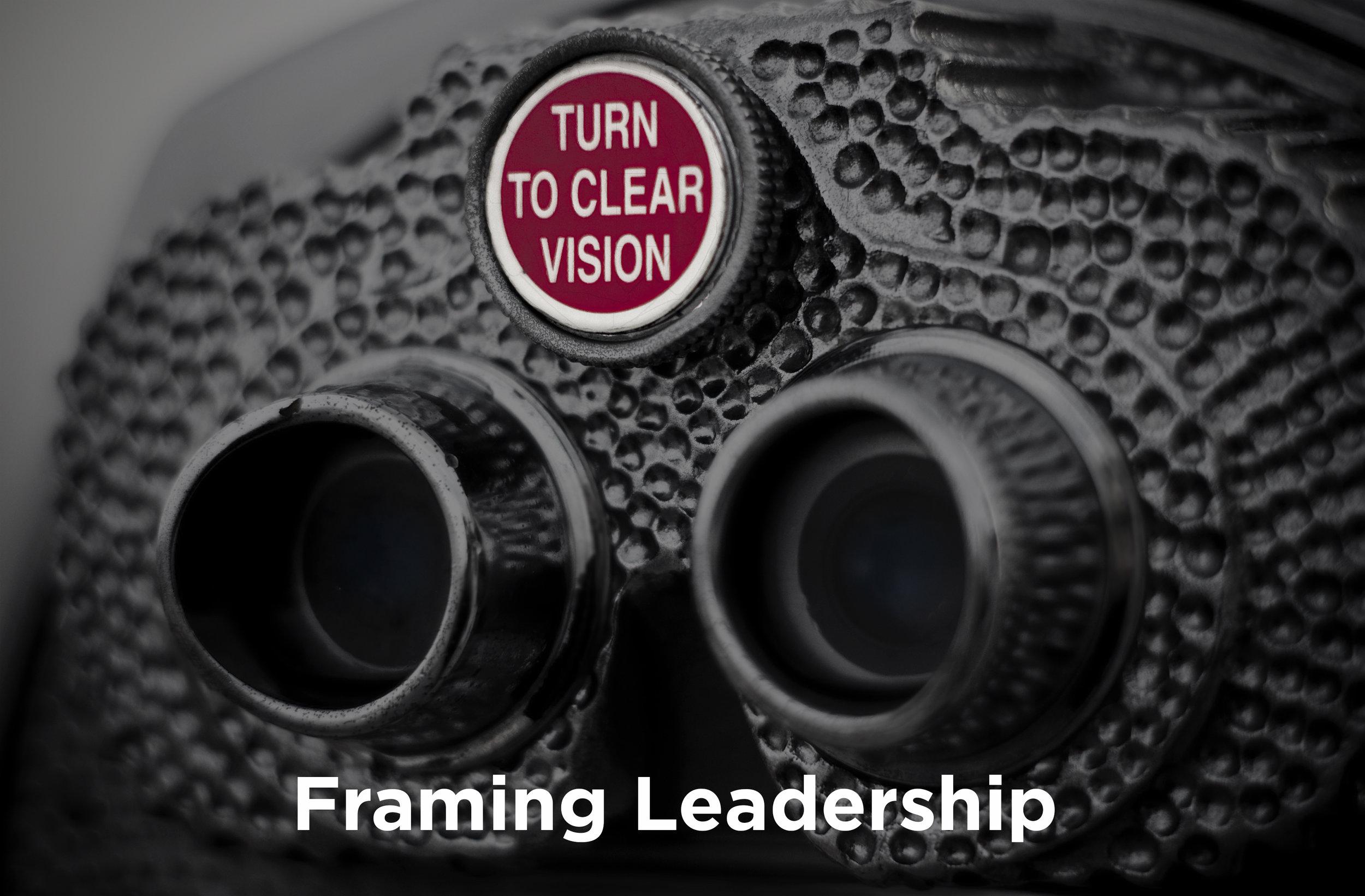 Framing Leadership.jpg