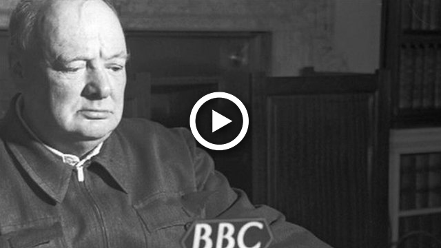 churchill_bbc with play button.jpg