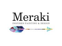 Meraki Logo for Frame (1) 2.jpg