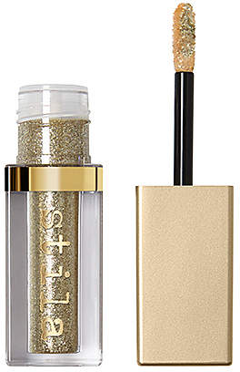 Stila Glitter & Glow Liquid Eyeshadow - A glitter for the glitter loving woman, you get so much sparkle in this product. I would say this glitter changed the glitter game for me, with a little dab you get colour, shine and sparkle. Glitter can sometimes be challenging to work with, flying all over your face and all the other makeup you are working with at that time. This formula sticks to your skin well and stays put. I love this glitter so much I have to wear it throughout the year and have been known to get creative and take its application beyond my eyes.