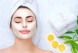 For The One Who Needs Rest - Treat your sweet to a relaxing facial at Caryl Baker Visage.