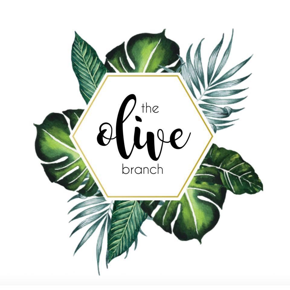 Olive Branch Studio Logo.jpg