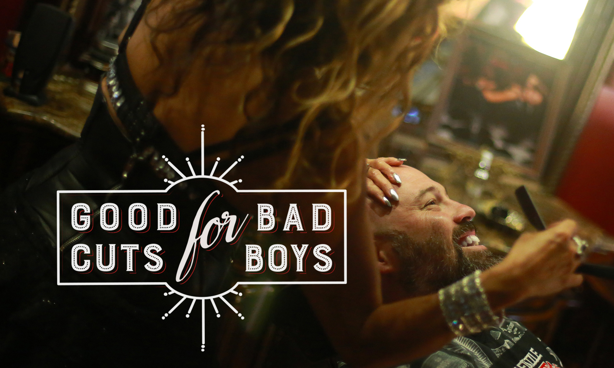 Website2015-Sliders-GoodCutsBadBoys.jpg