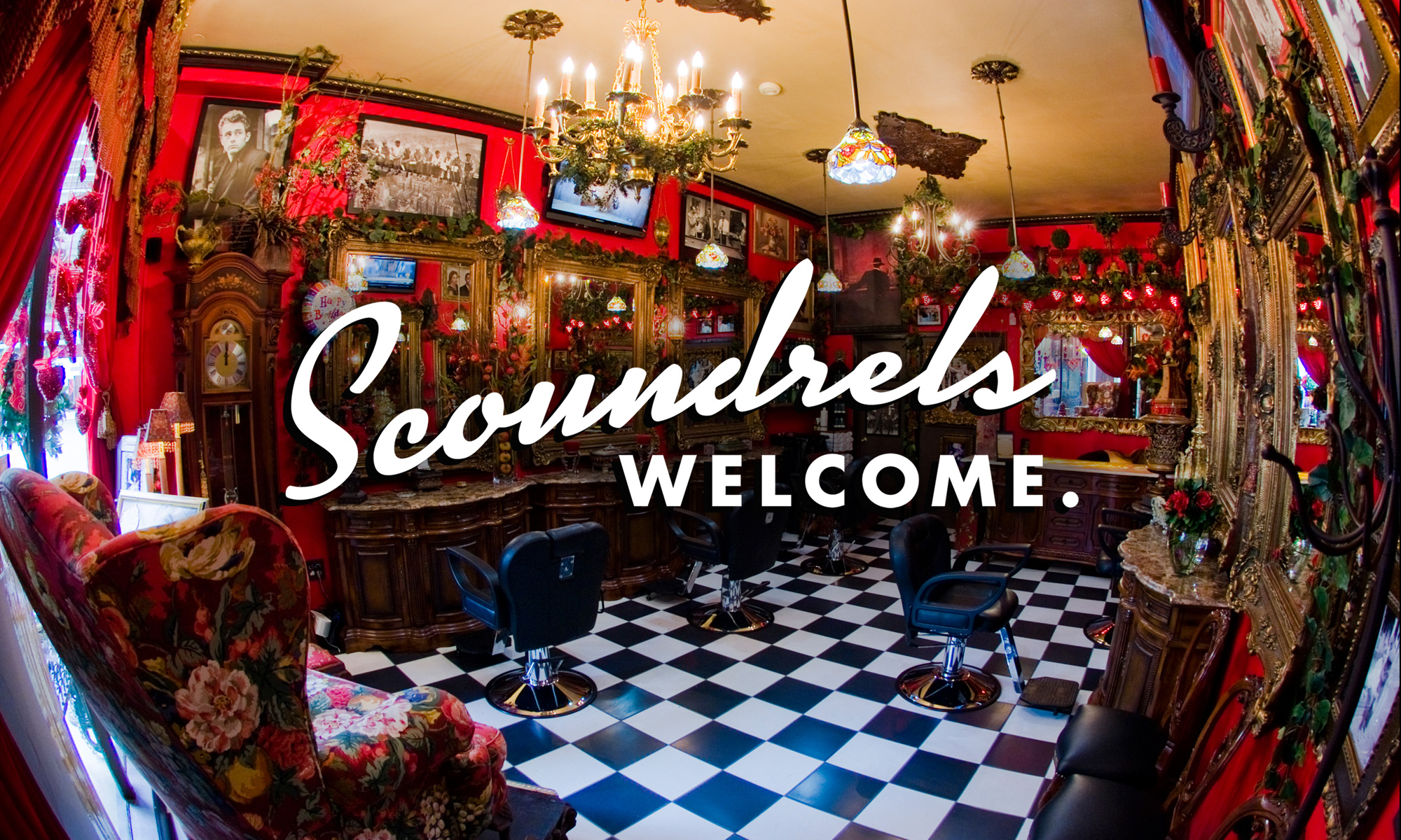 Website2015-Sliders-Scoundrels.jpg