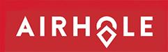 Aftership-Logo.jpg
