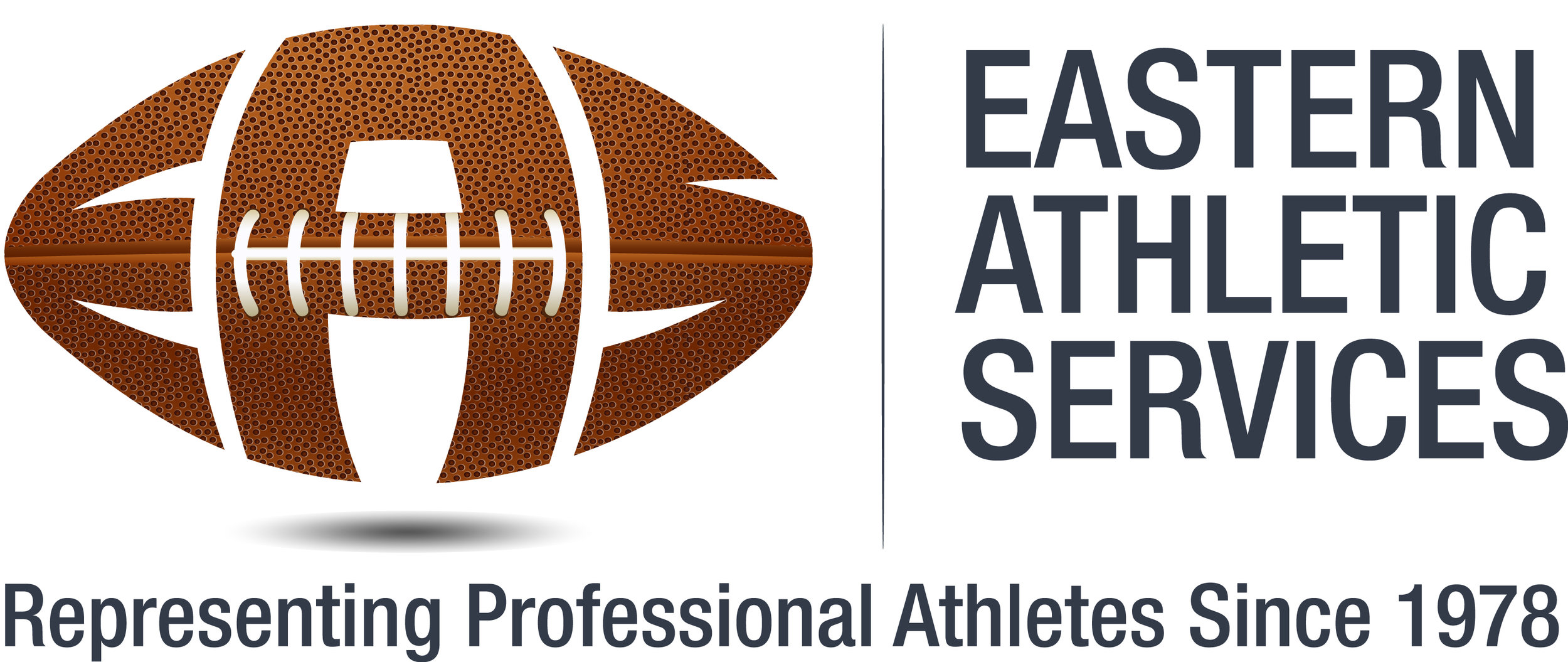 Eastern Athletic Services