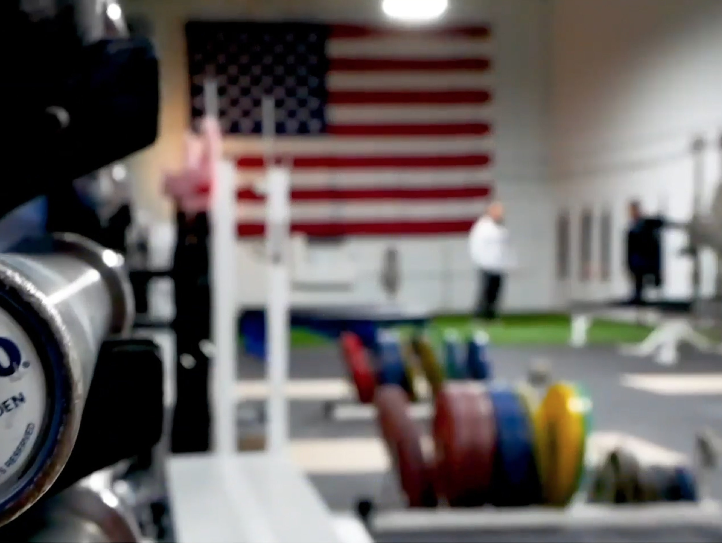 IN-GYM MEMBERSHIPS -