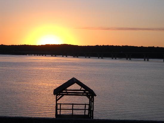sunrise-from-the-balcony.jpg
