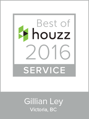 houzz 2016 badge