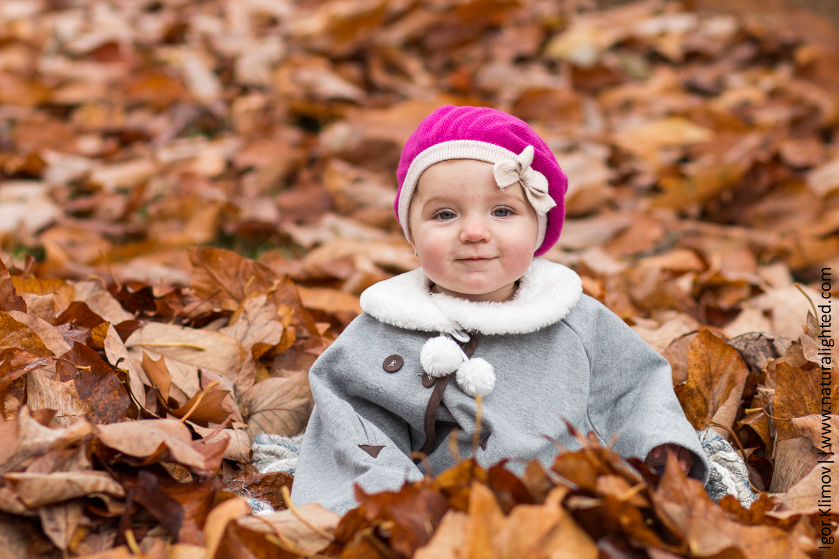 kids-children-portrait-boston1.jpg