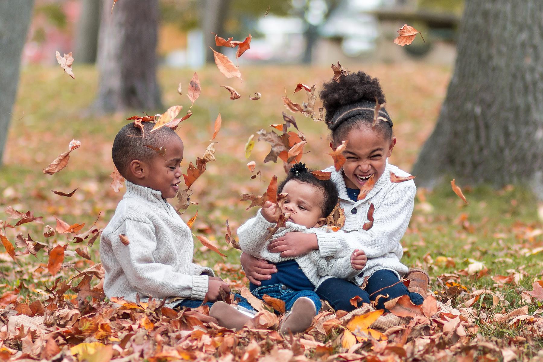 kids-children-portrait-boston1-outdoor.jpg