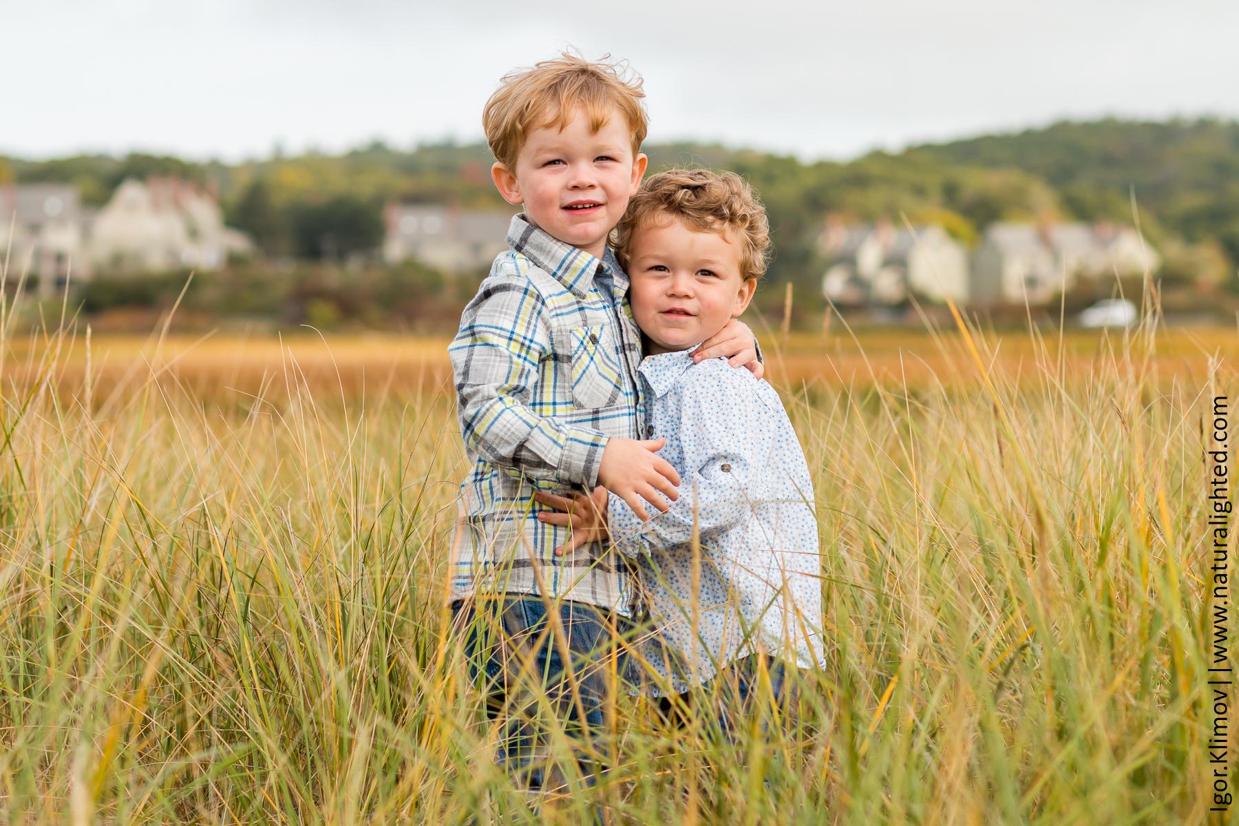 kids-children-portrait-boston7.jpg