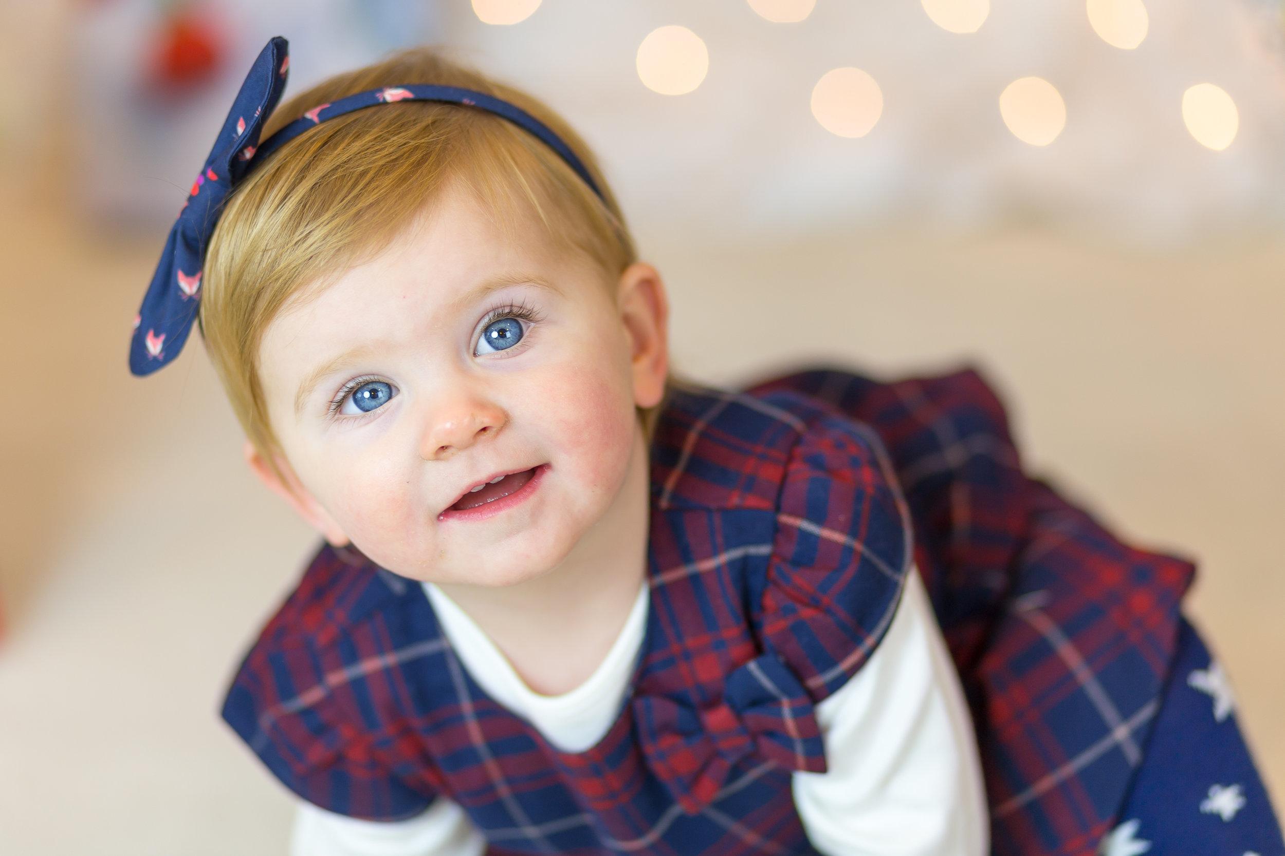 kids-children-portrait-boston1-home.jpg