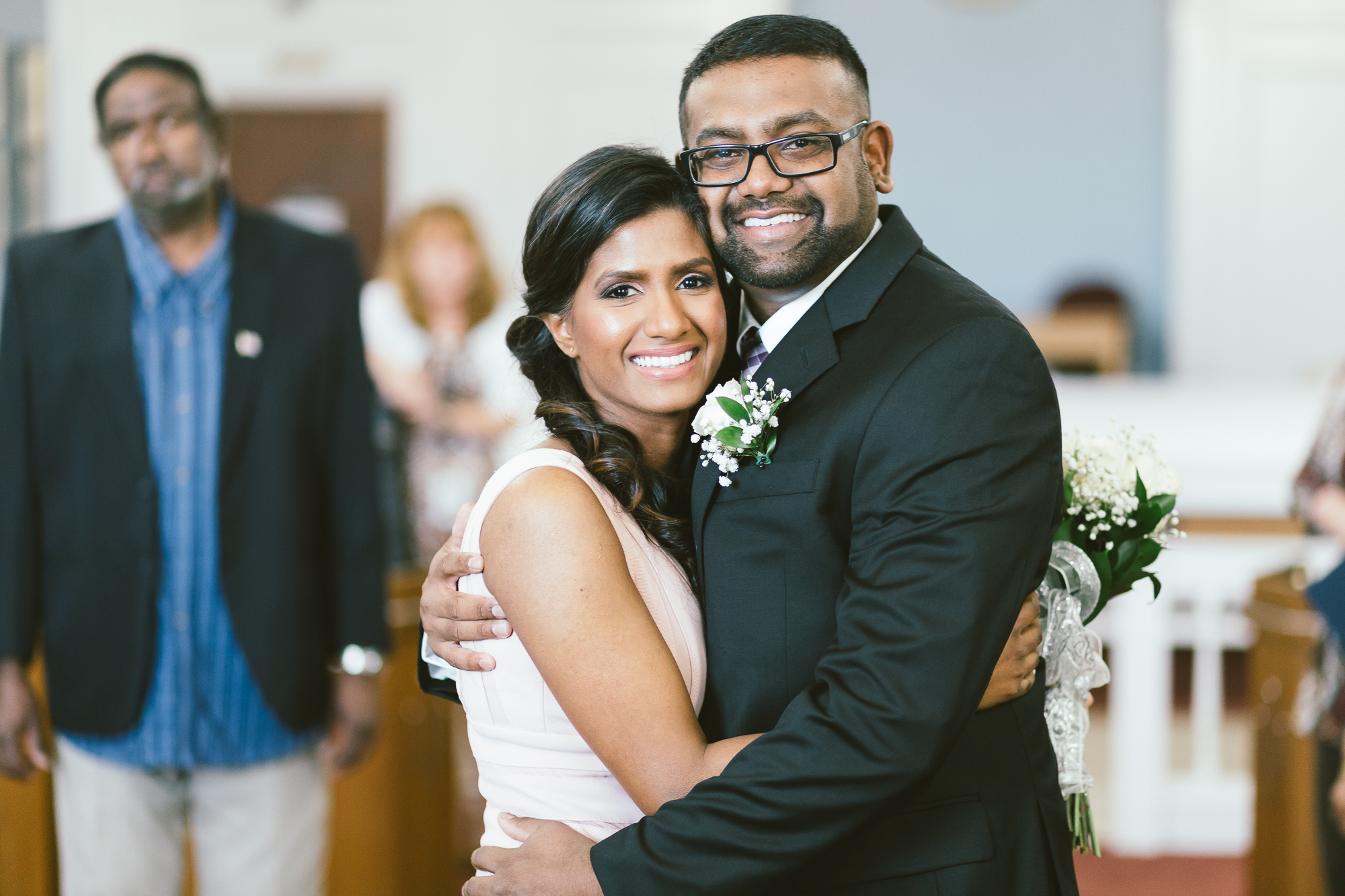 Wedding, Nashua NH - Yogi: Great photographer! Hired him last minute and he showed up on time, did an excellent job. Will hire him again for my next event.