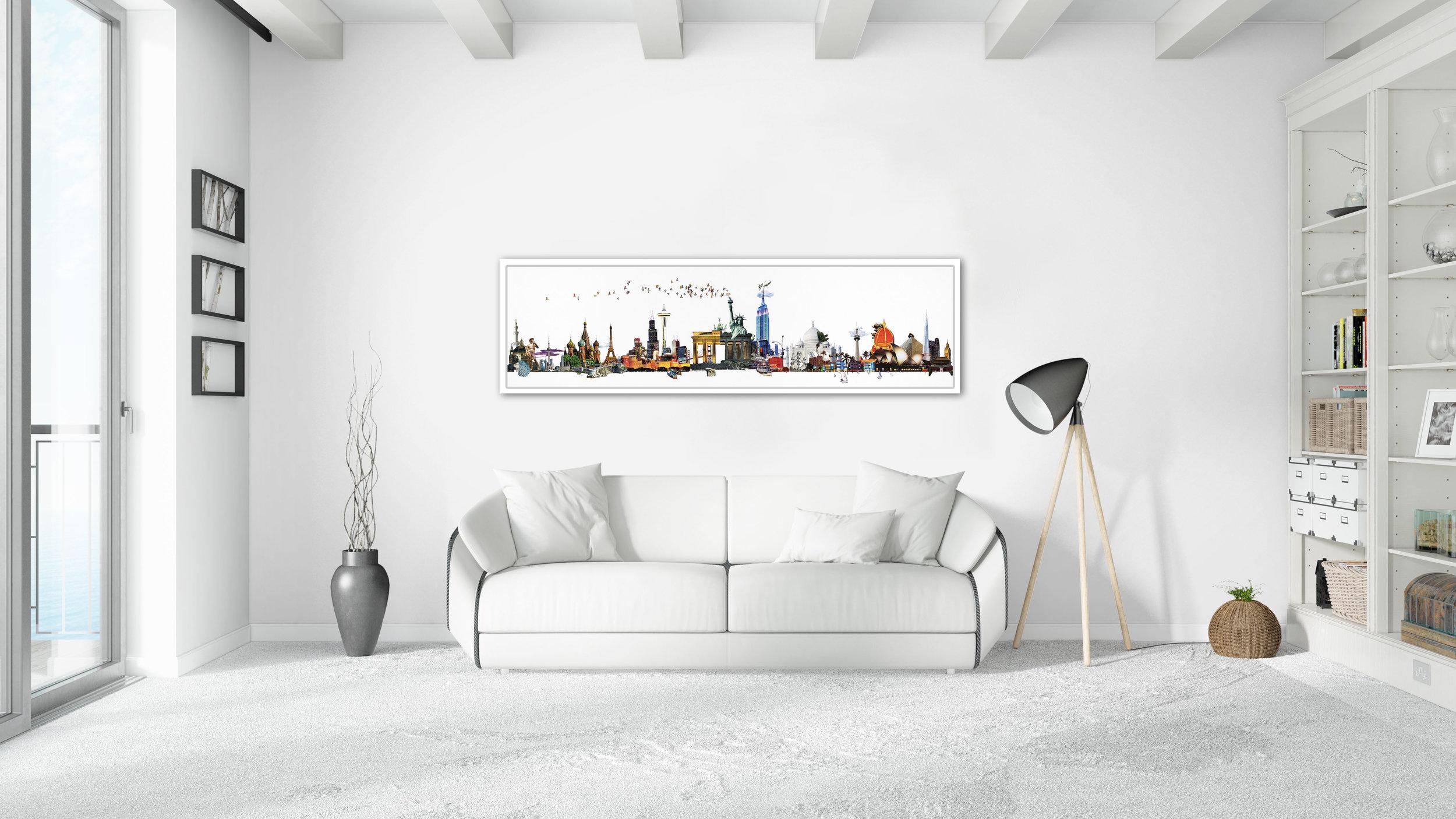Skyline in interior space.jpg
