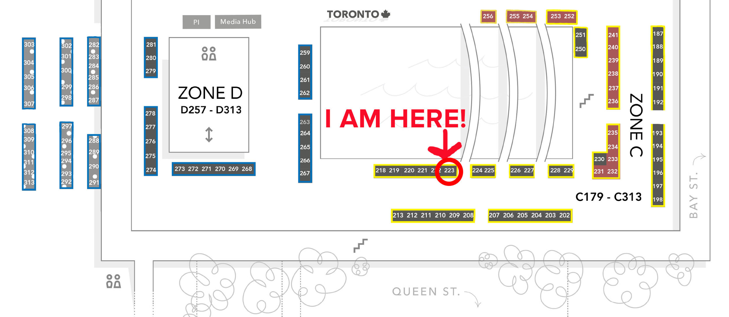 booth map toaf 2018.jpg