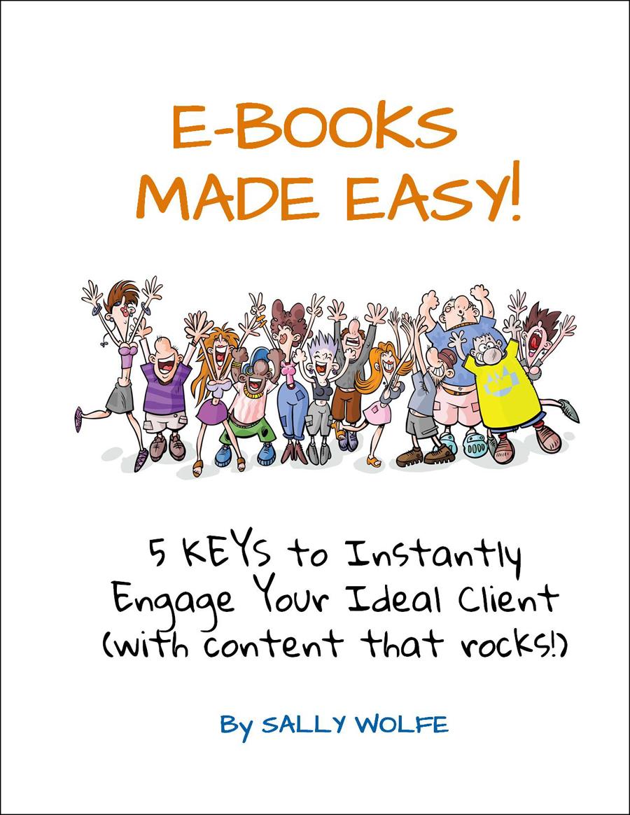 e-books-made-easy-cover